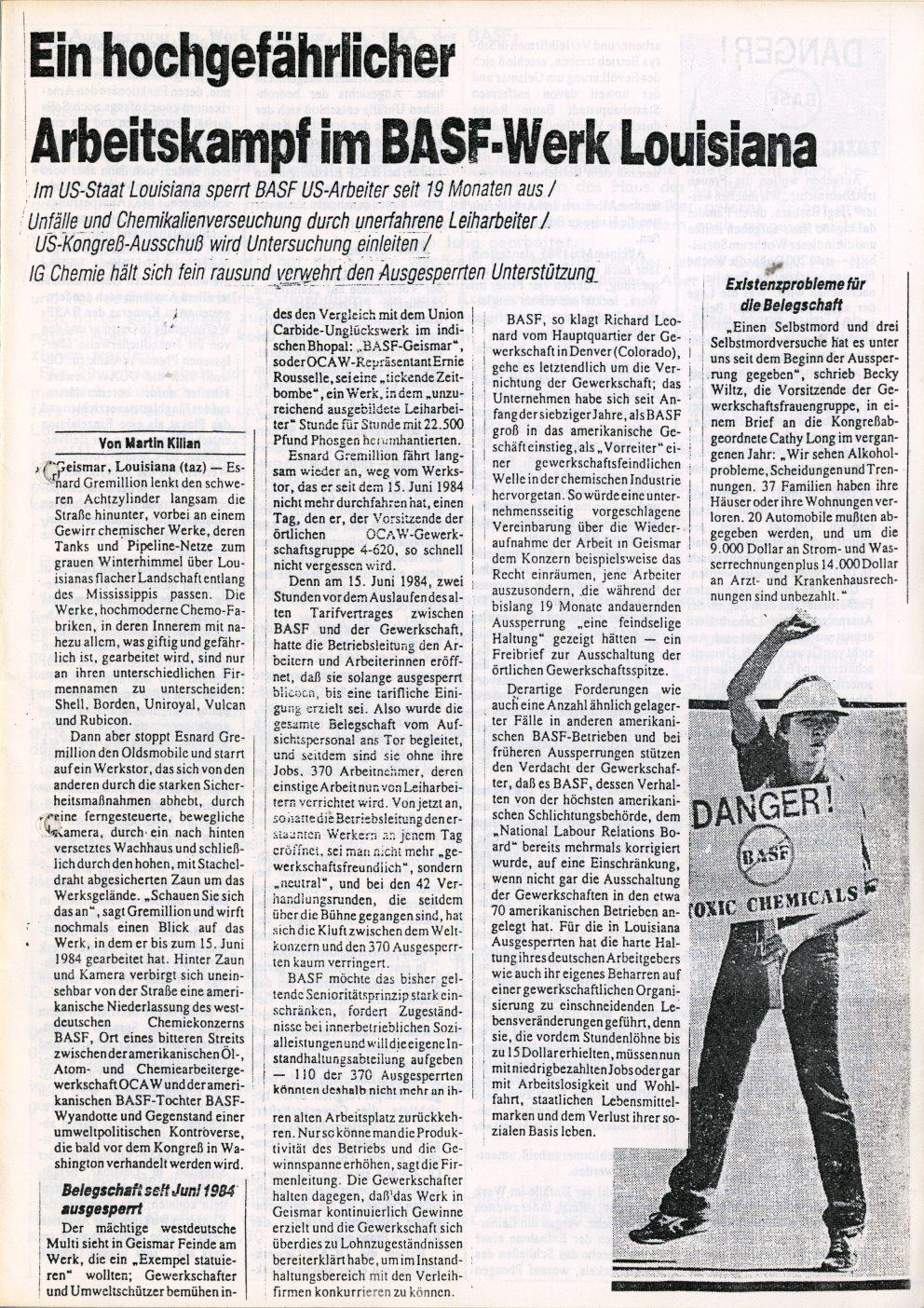 USA_BASF_Aussperrung_in_Geismar_1986_2_11
