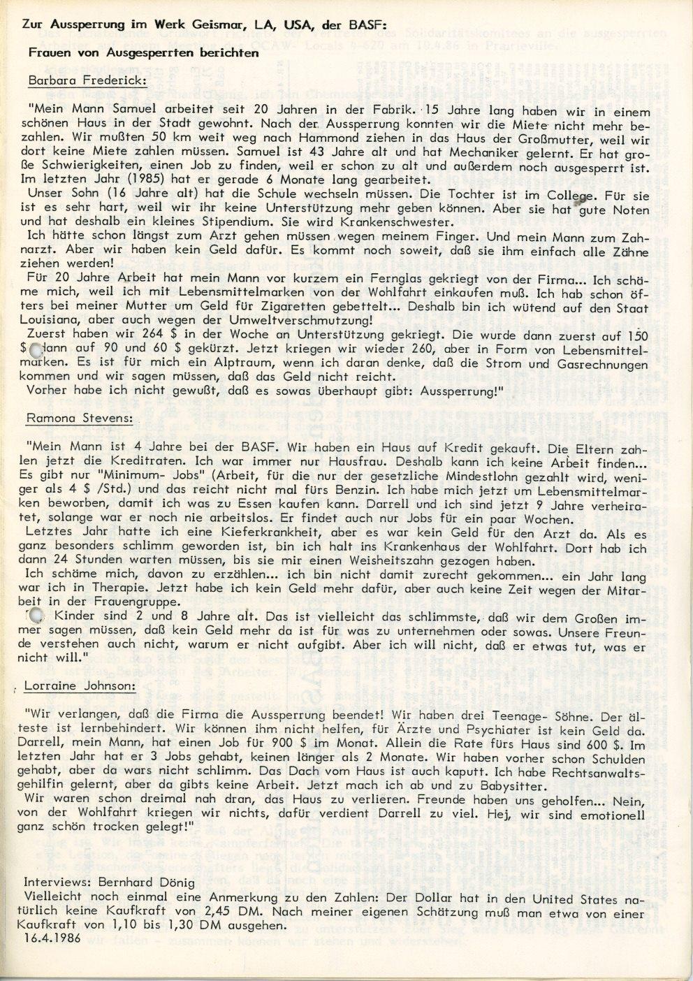 USA_BASF_Aussperrung_in_Geismar_1986_2_13