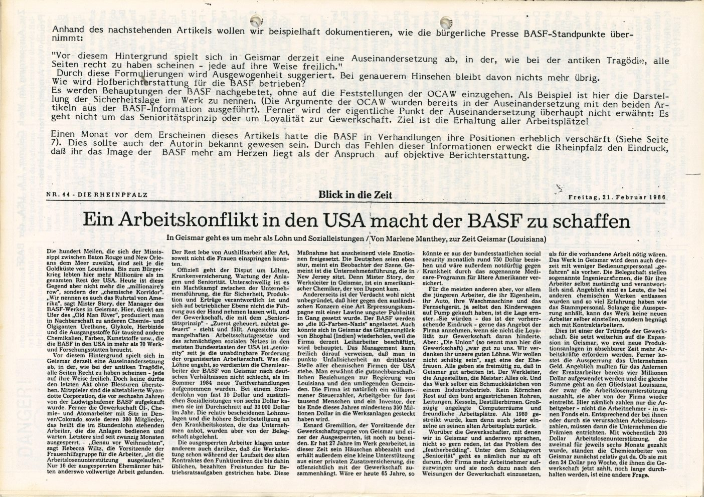 USA_BASF_Aussperrung_in_Geismar_1986_2_14