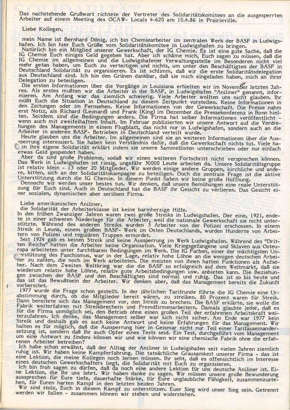 USA_BASF_Aussperrung_in_Geismar_1986_2_15