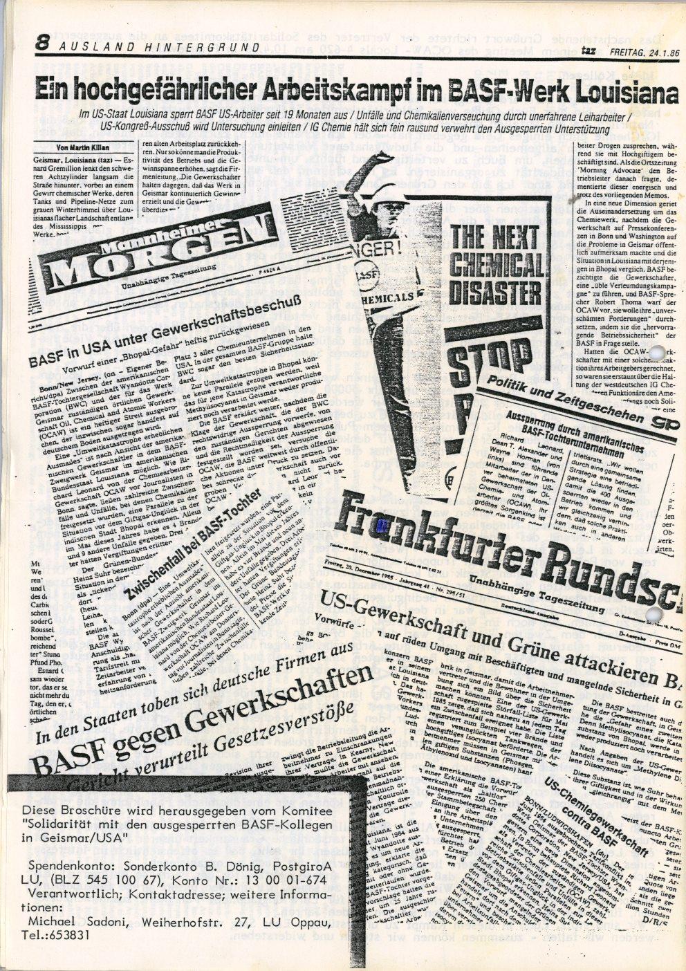 USA_BASF_Aussperrung_in_Geismar_1986_2_16