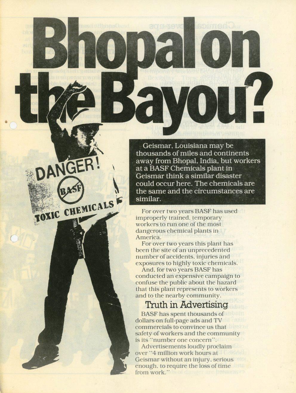 USA_BASF_Aussperrung_in_Geismar_1986_5_01
