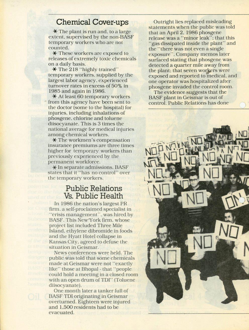 USA_BASF_Aussperrung_in_Geismar_1986_5_02