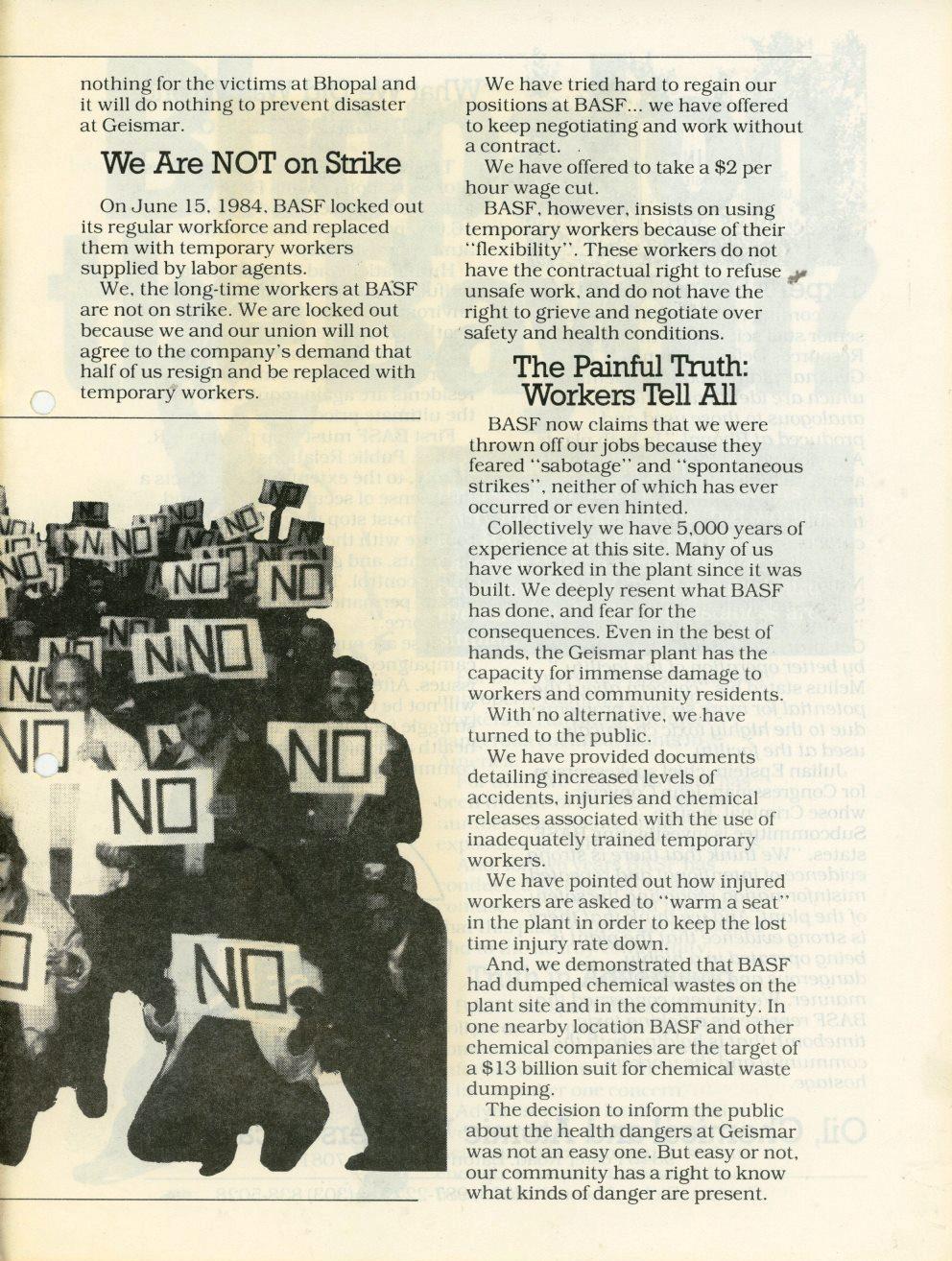 USA_BASF_Aussperrung_in_Geismar_1986_5_03