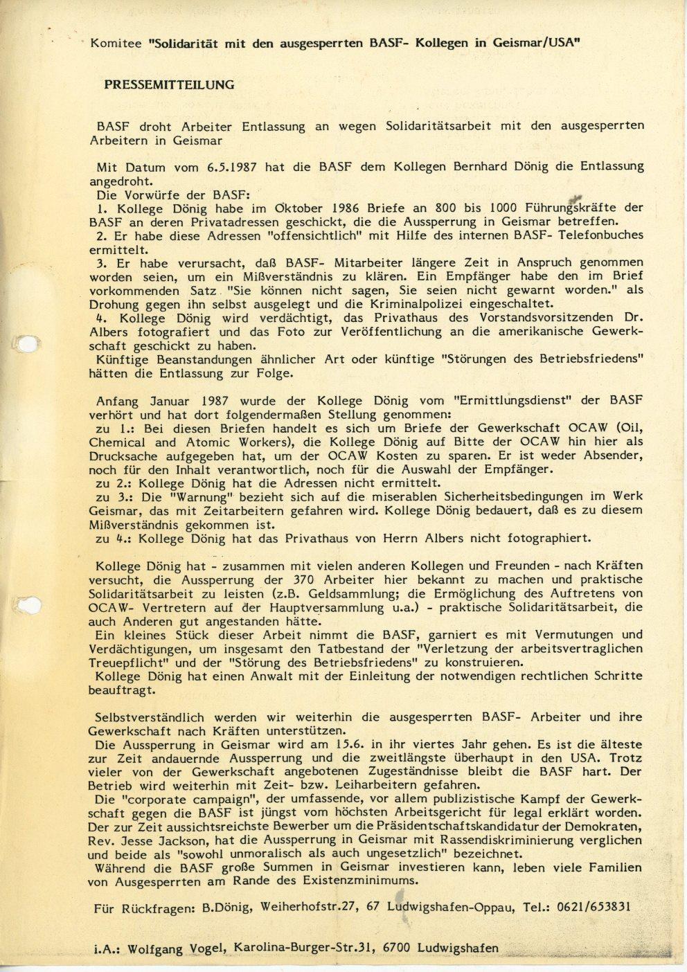 USA_BASF_Aussperrung_in_Geismar_1987_3_01