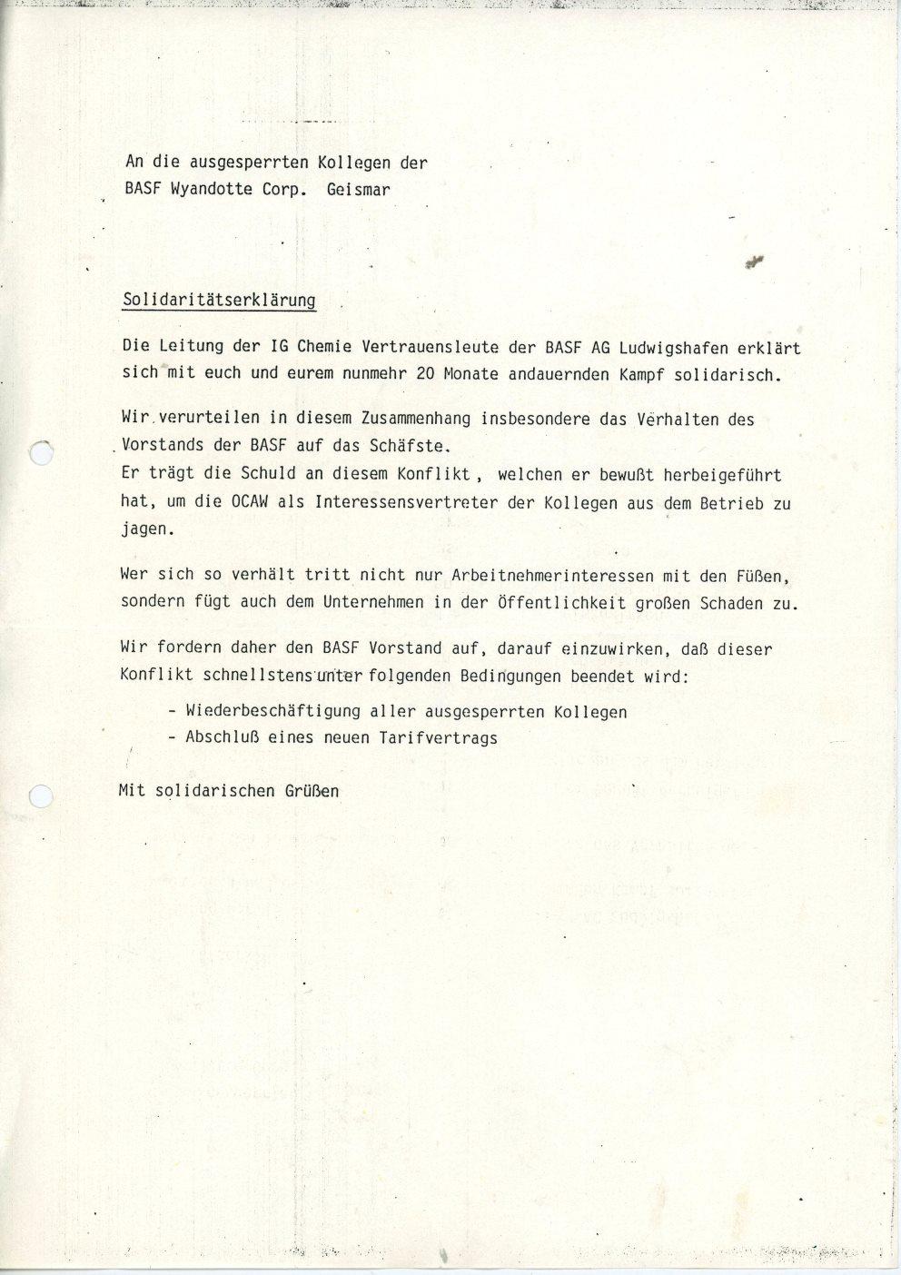 USA_BASF_Aussperrung_in_Geismar_1987_4_01