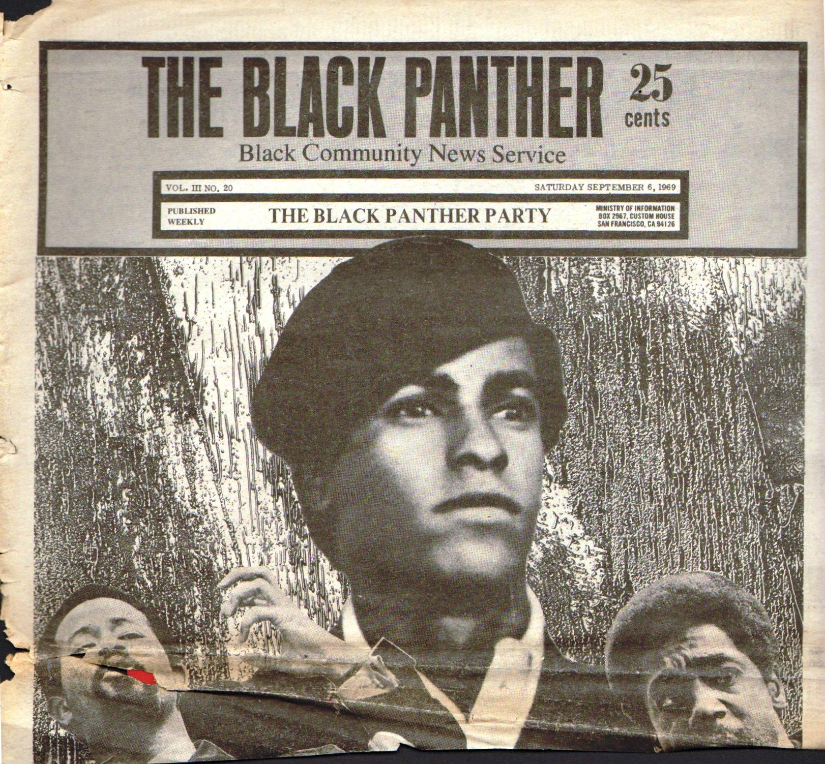 Black_Panther001