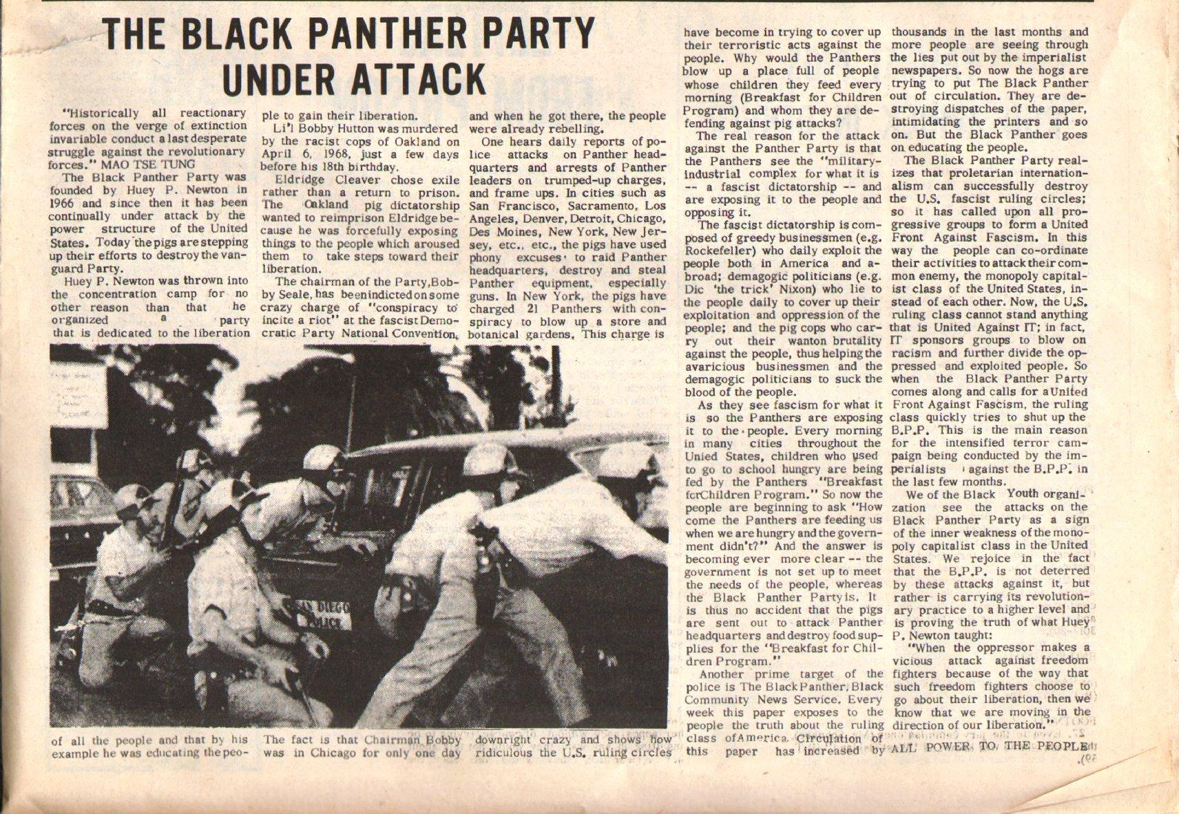 Black_Panther016