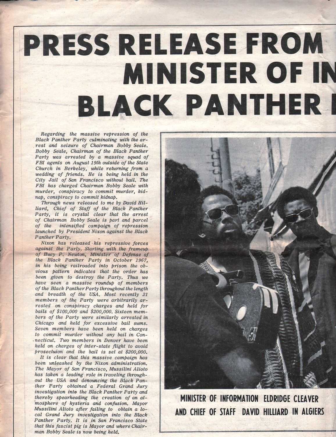 Black_Panther025