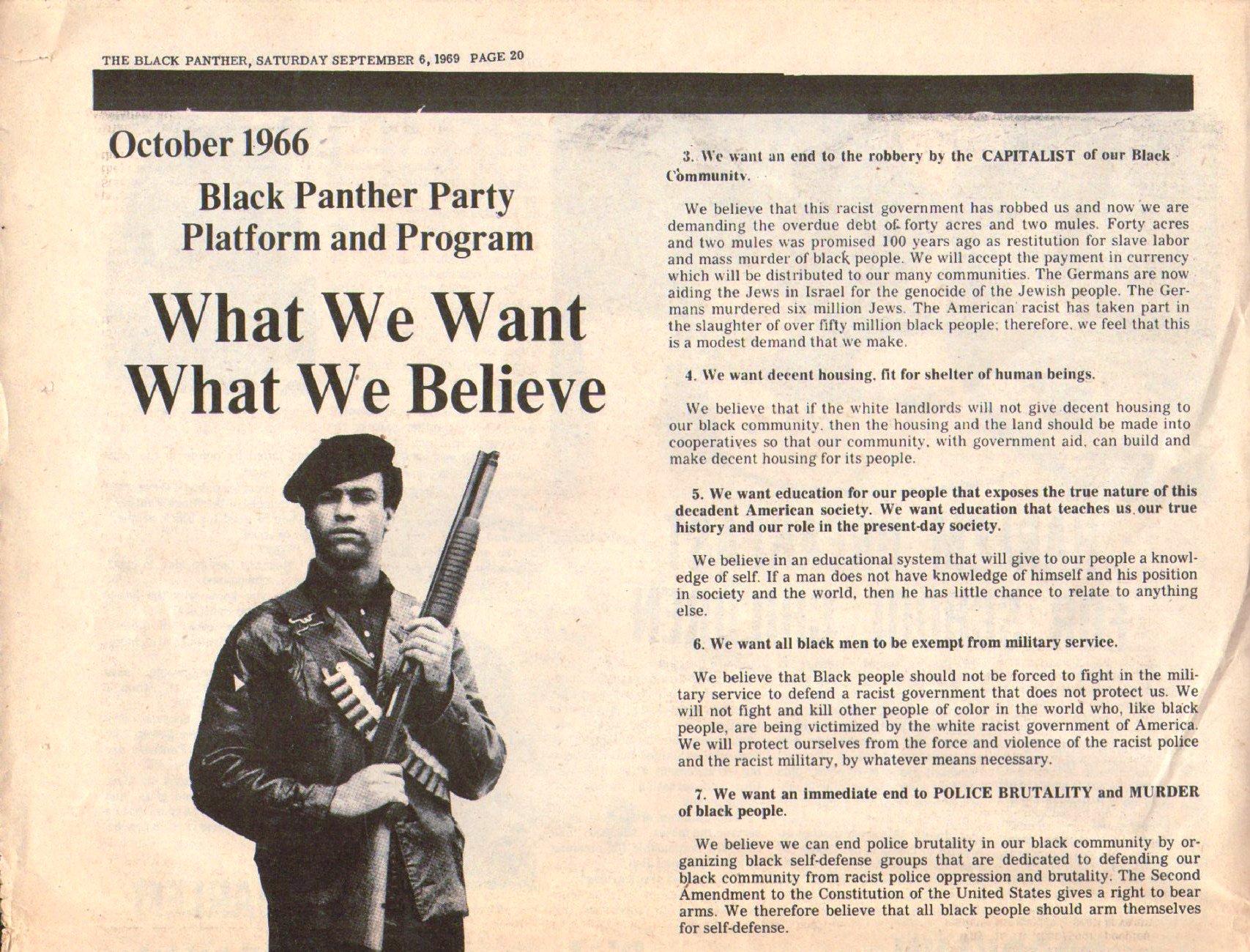 Black_Panther037