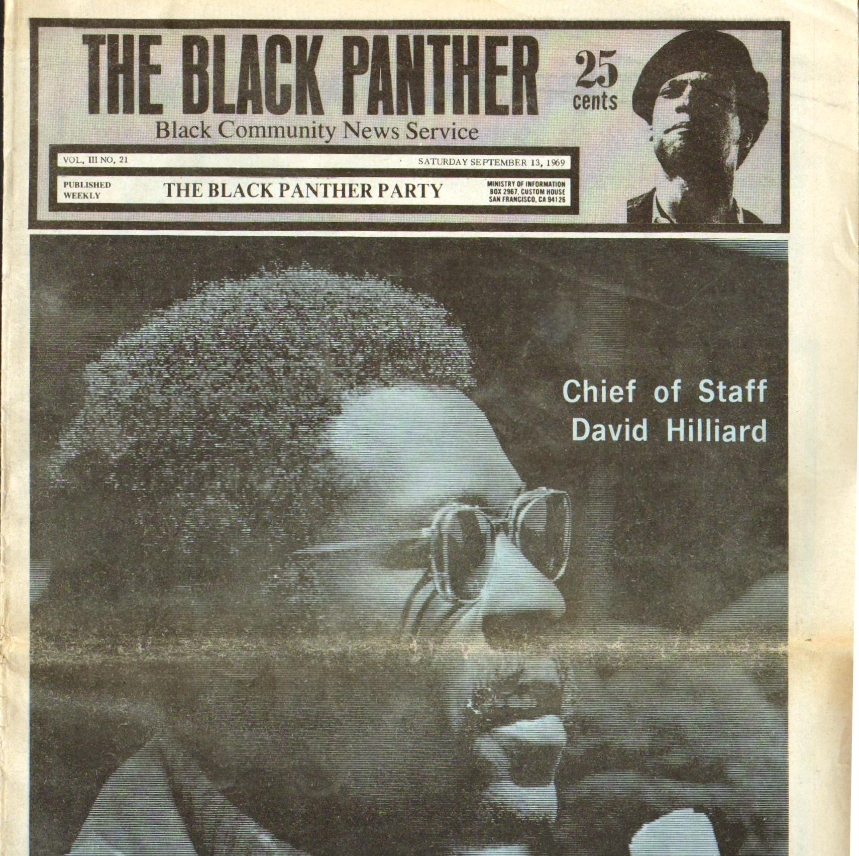 Black_Panther057