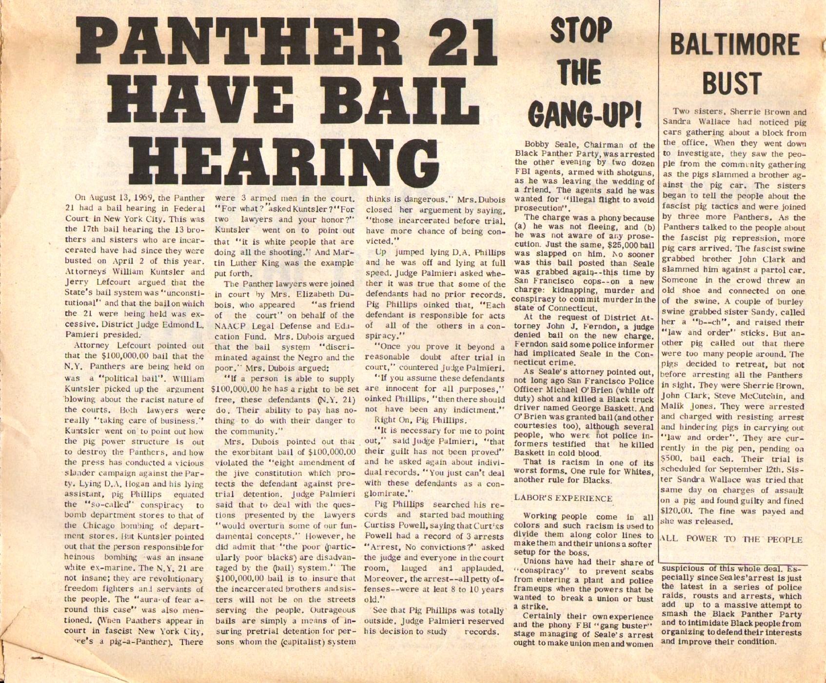 Black_Panther071