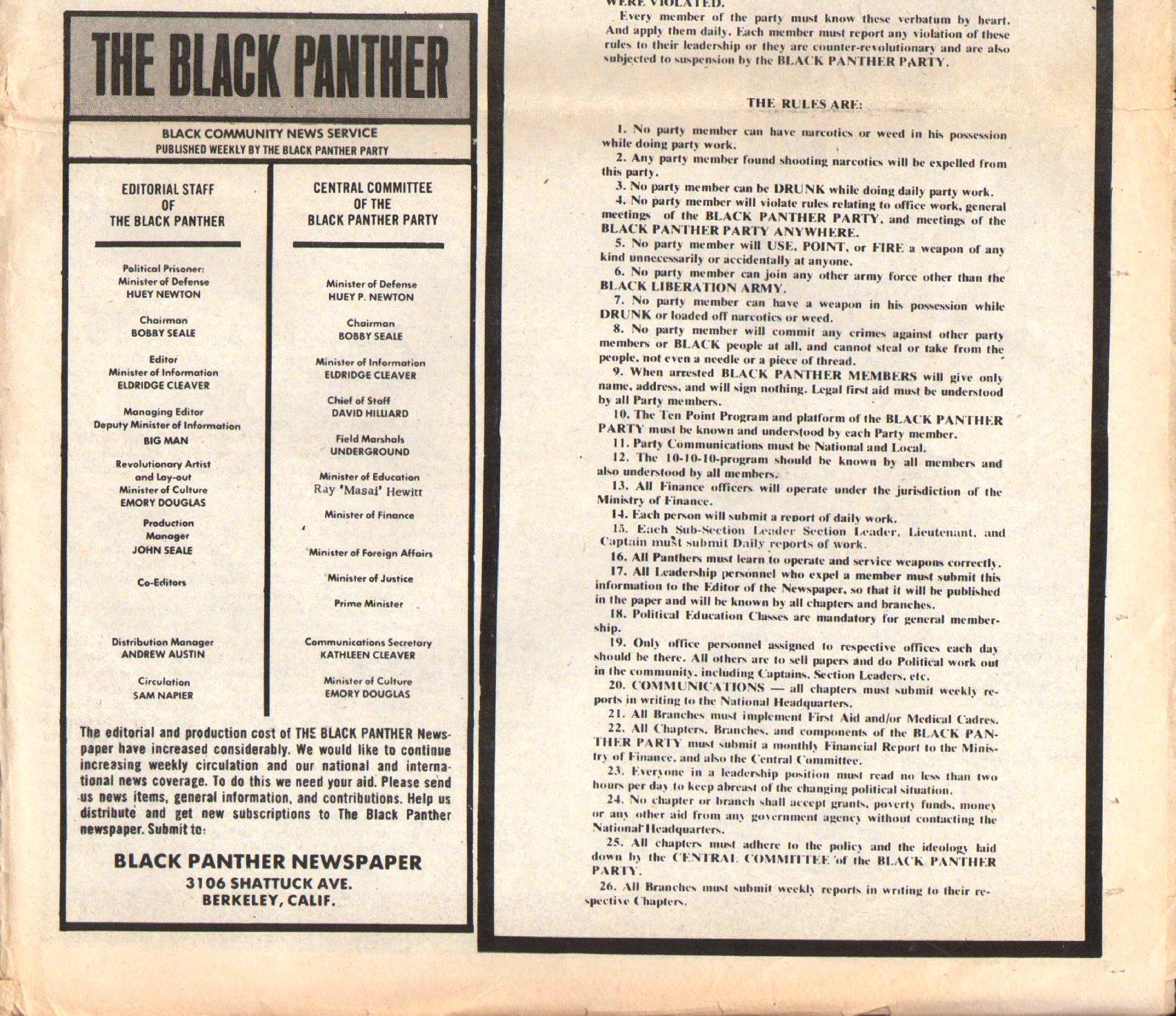 Black_Panther102