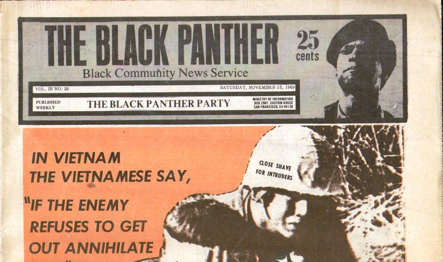 Black_Panther105