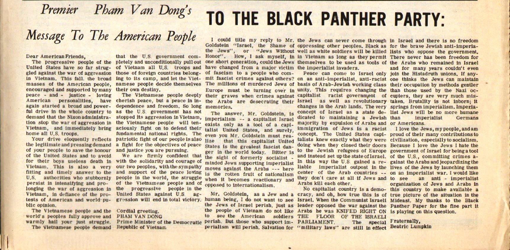 Black_Panther118