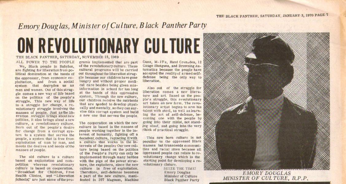 Black_Panther125