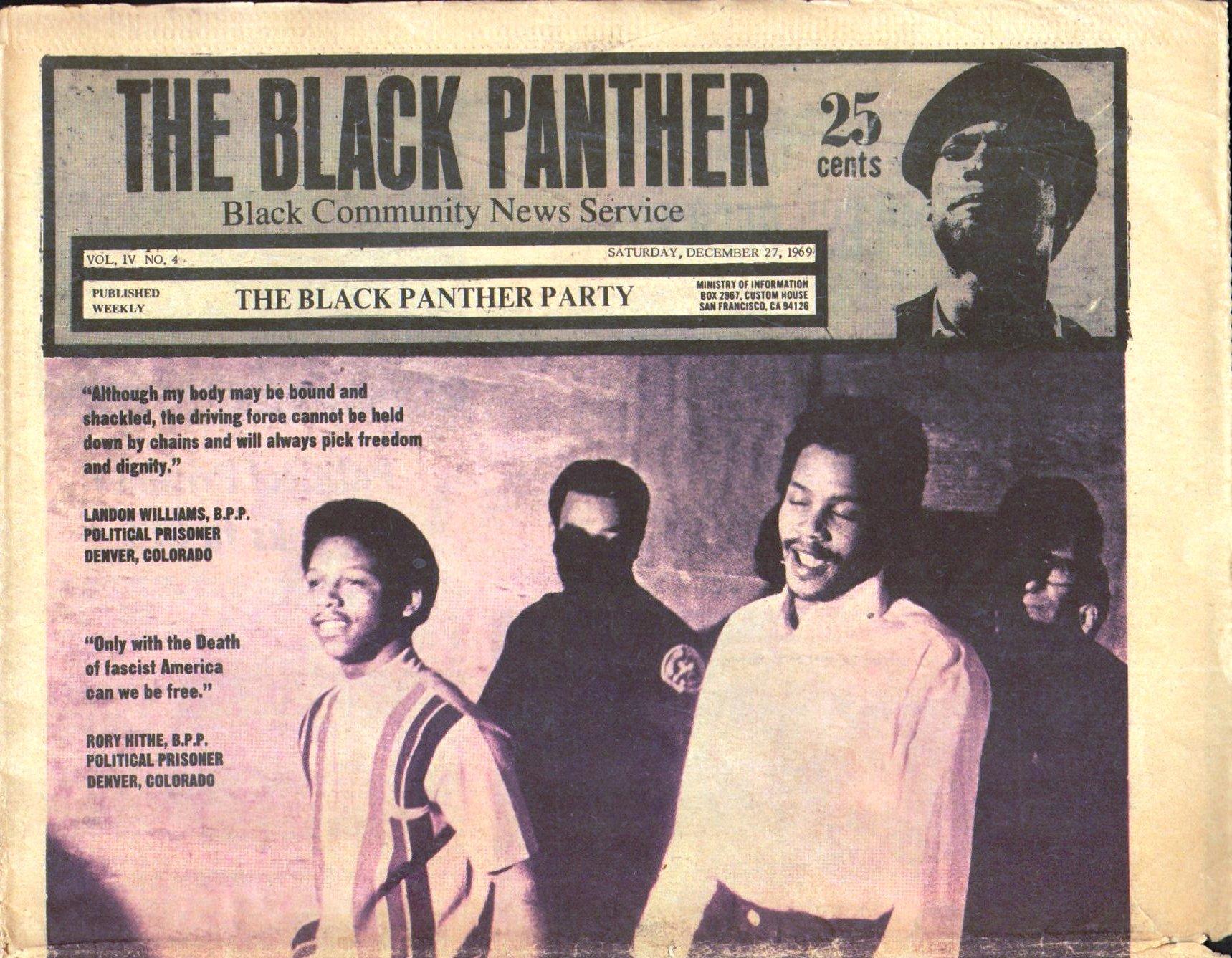 Black_Panther146