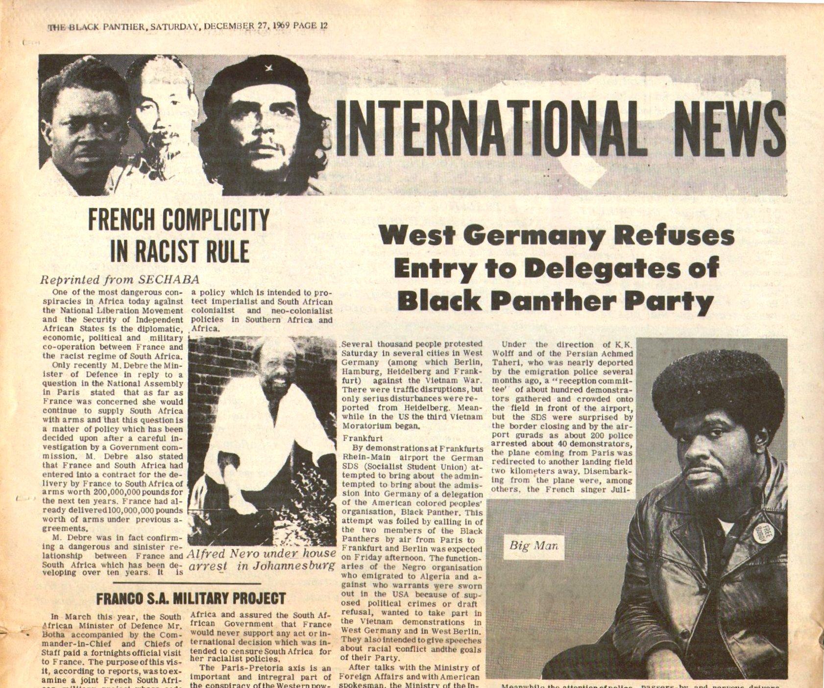 Black_Panther168