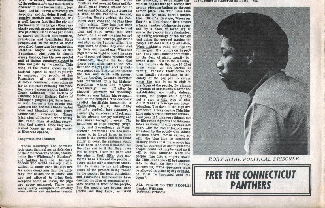 Black_Panther173