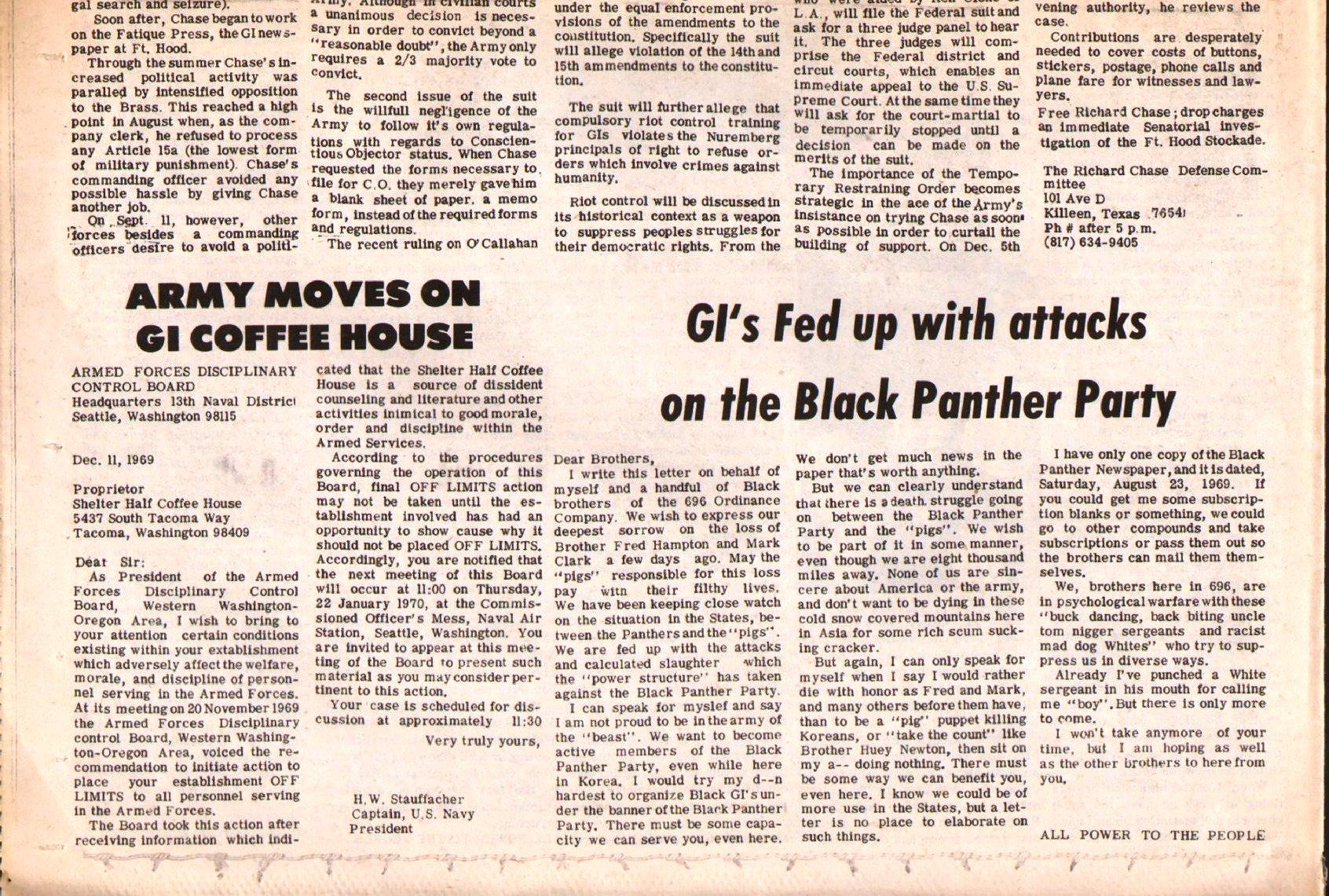 Black_Panther174