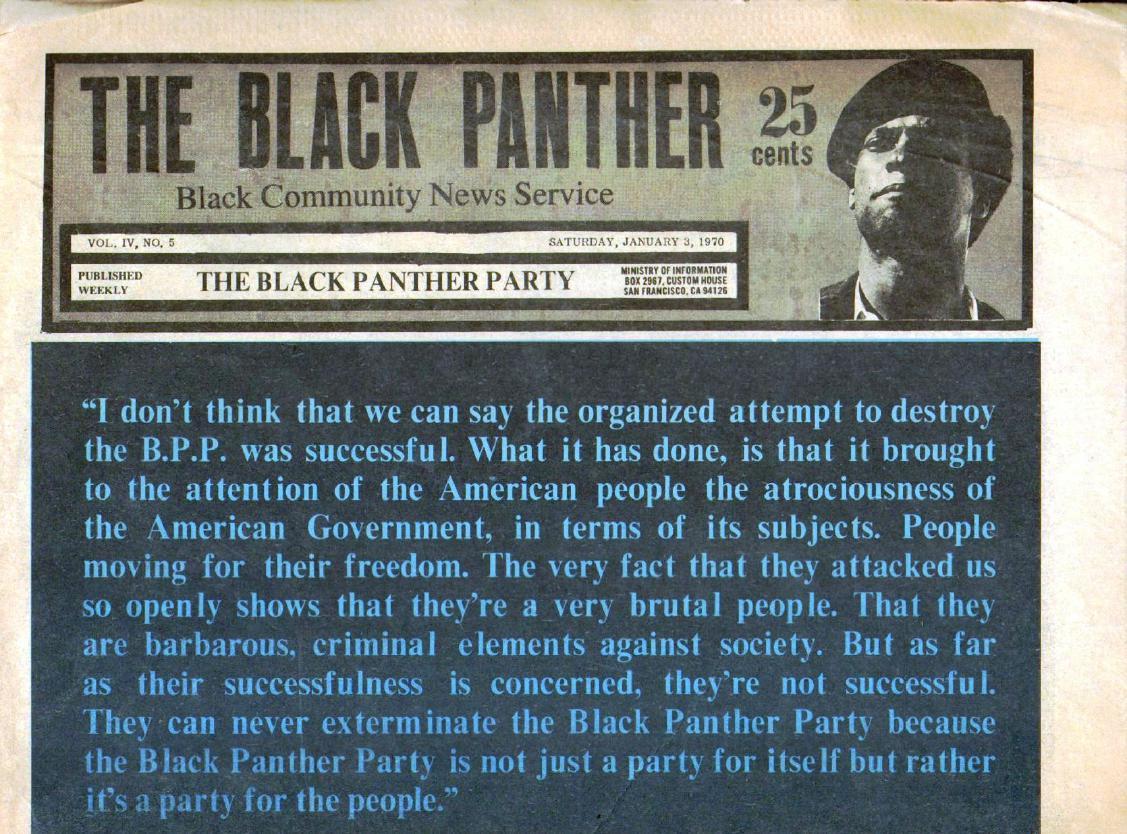Black_Panther187
