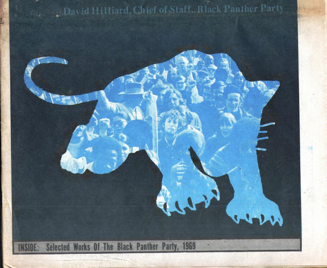 Black_Panther188