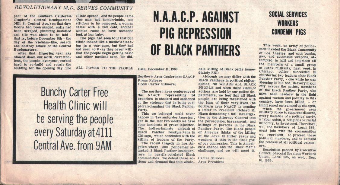 Black_Panther192
