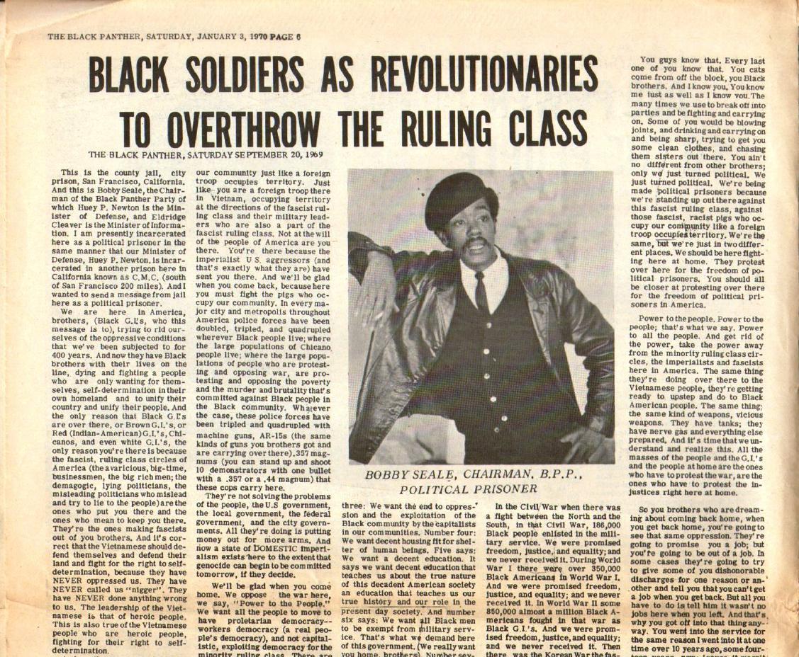Black_Panther197