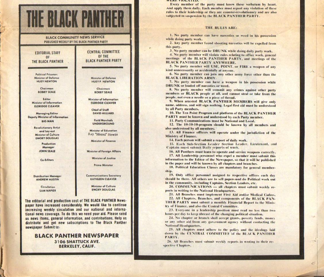 Black_Panther220