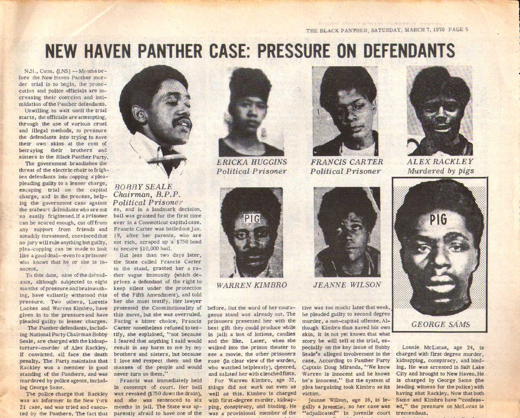 Black_Panther235
