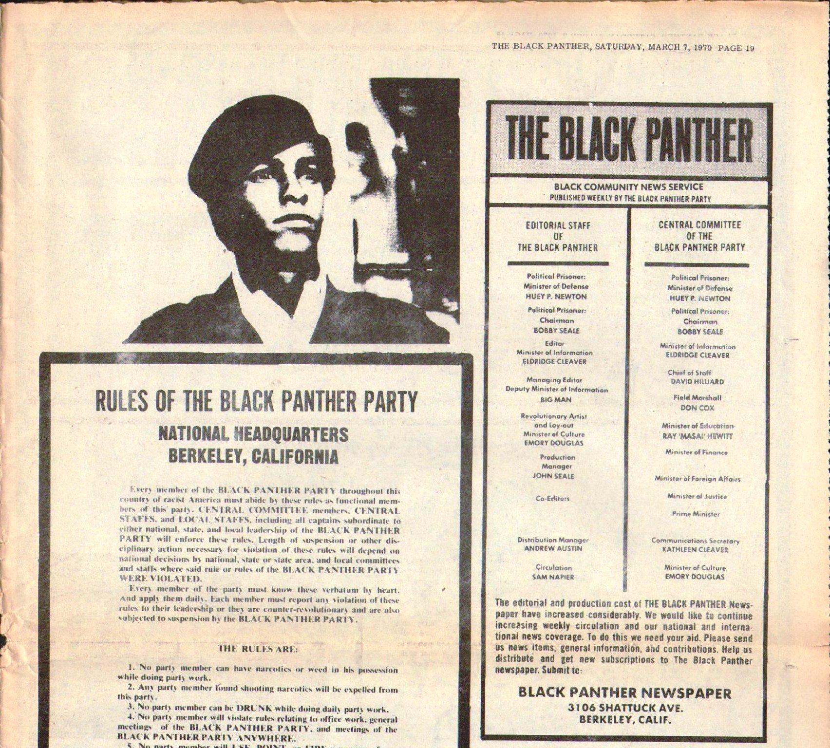Black_Panther255