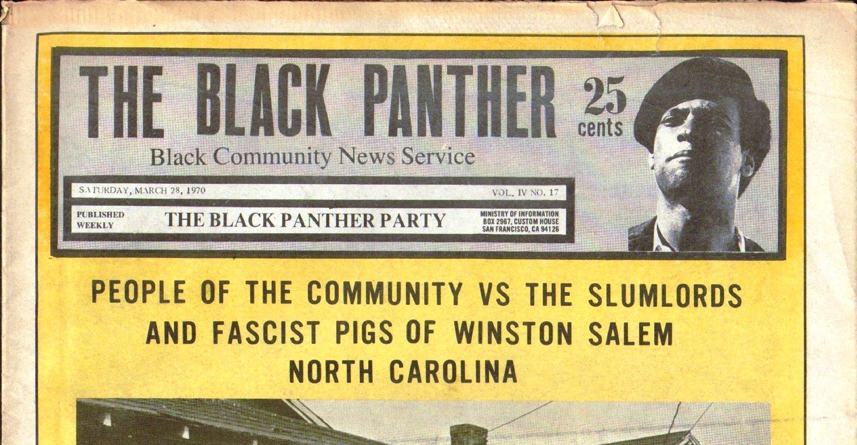 Black_Panther259