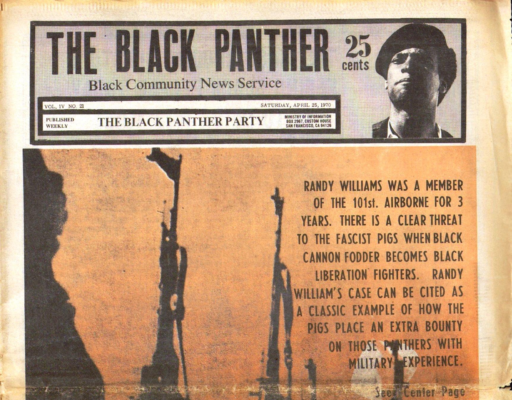Black_Panther300
