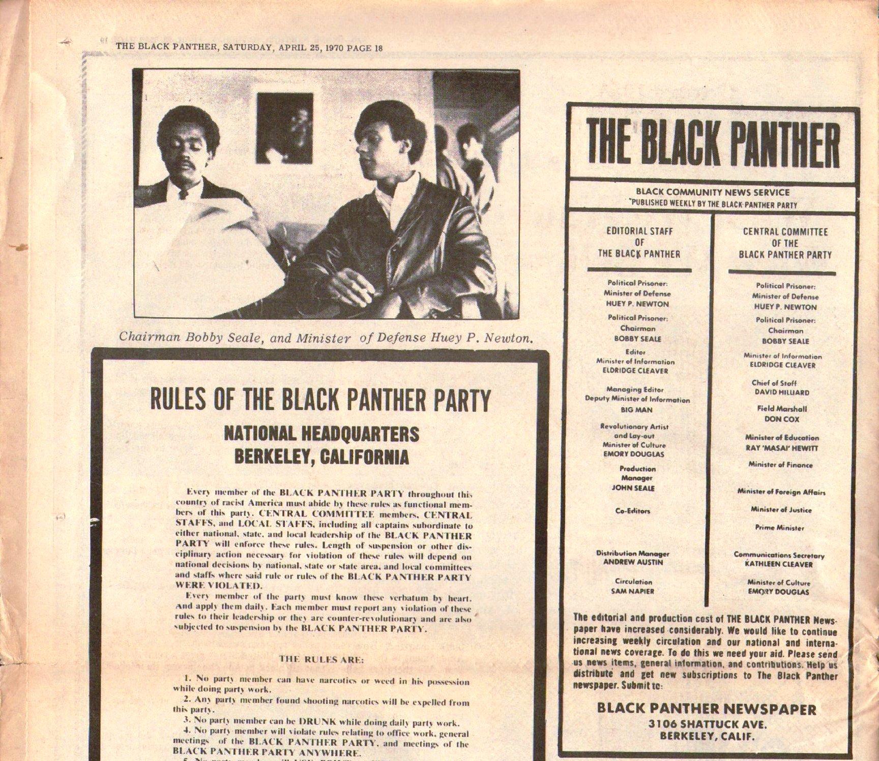 Black_Panther306
