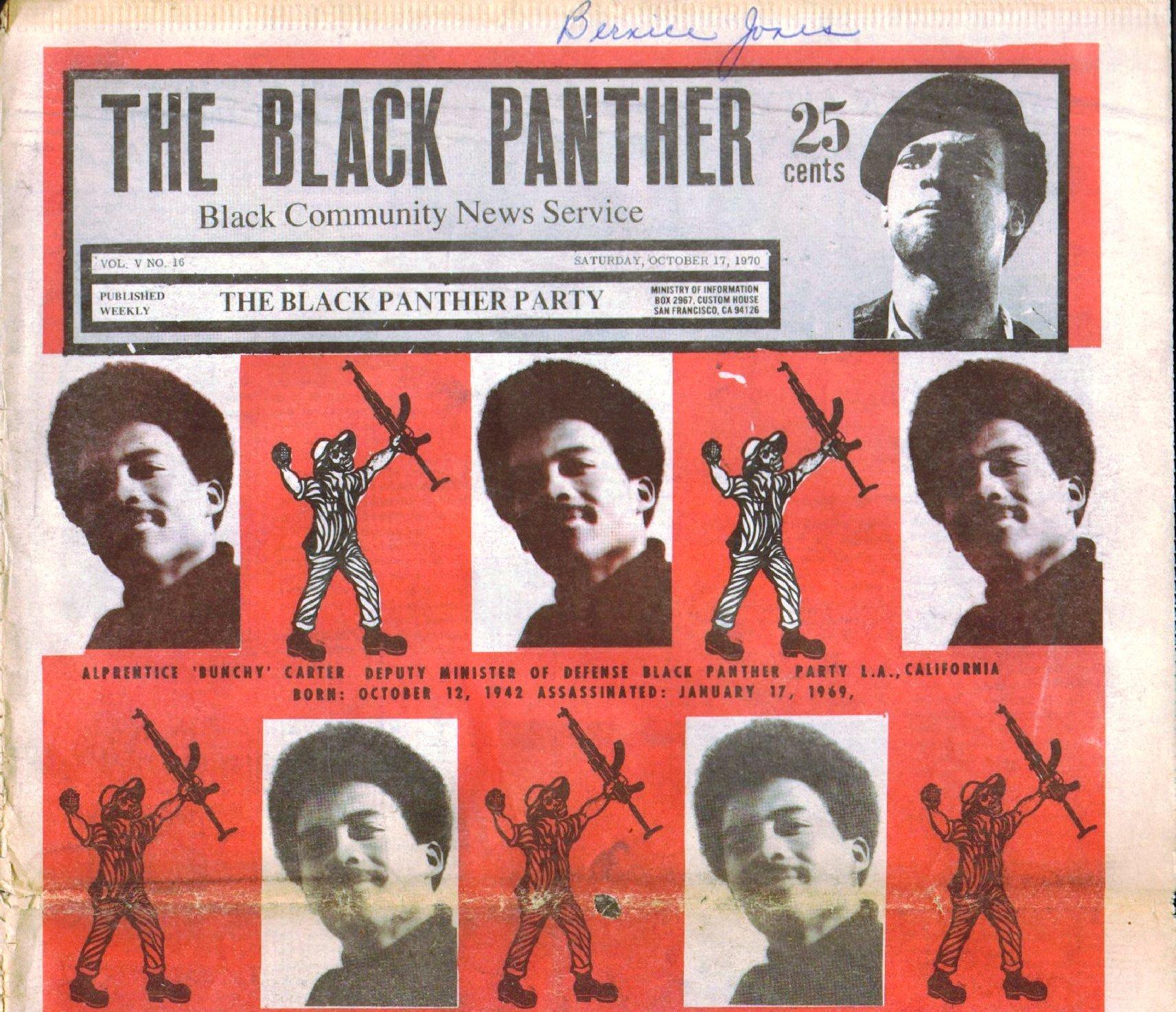 Black_Panther411