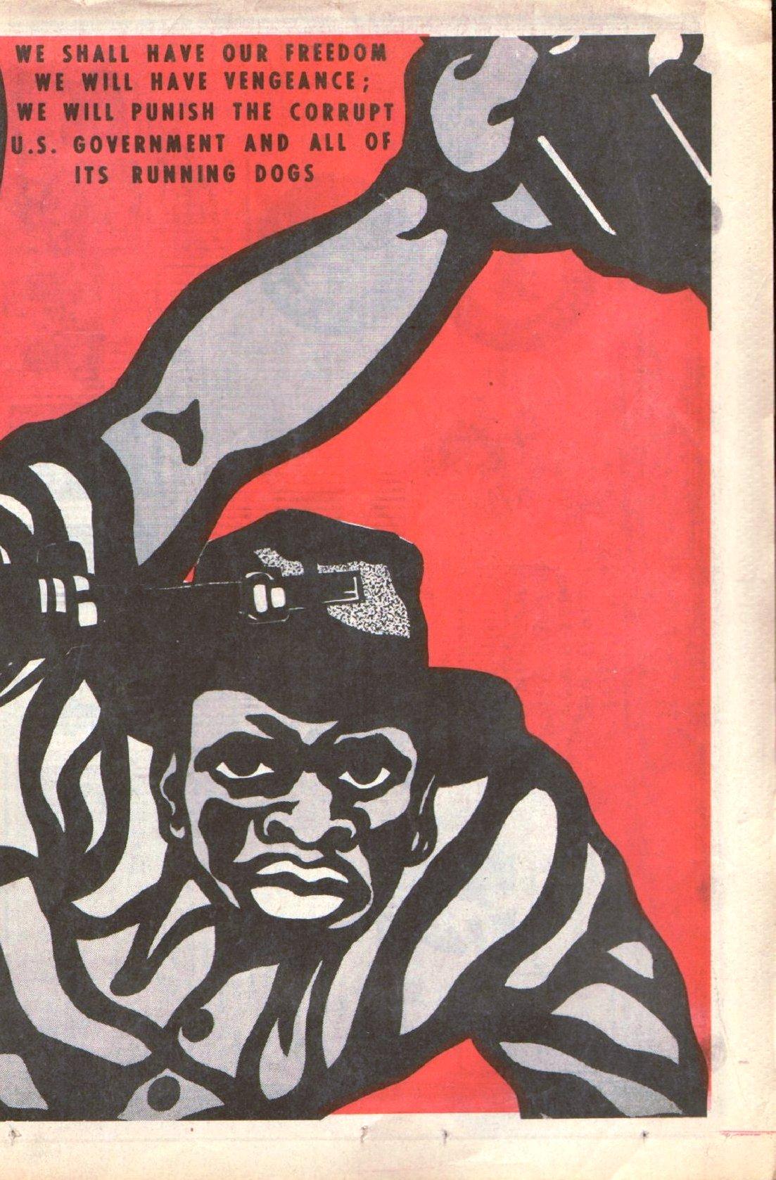 Black_Panther442