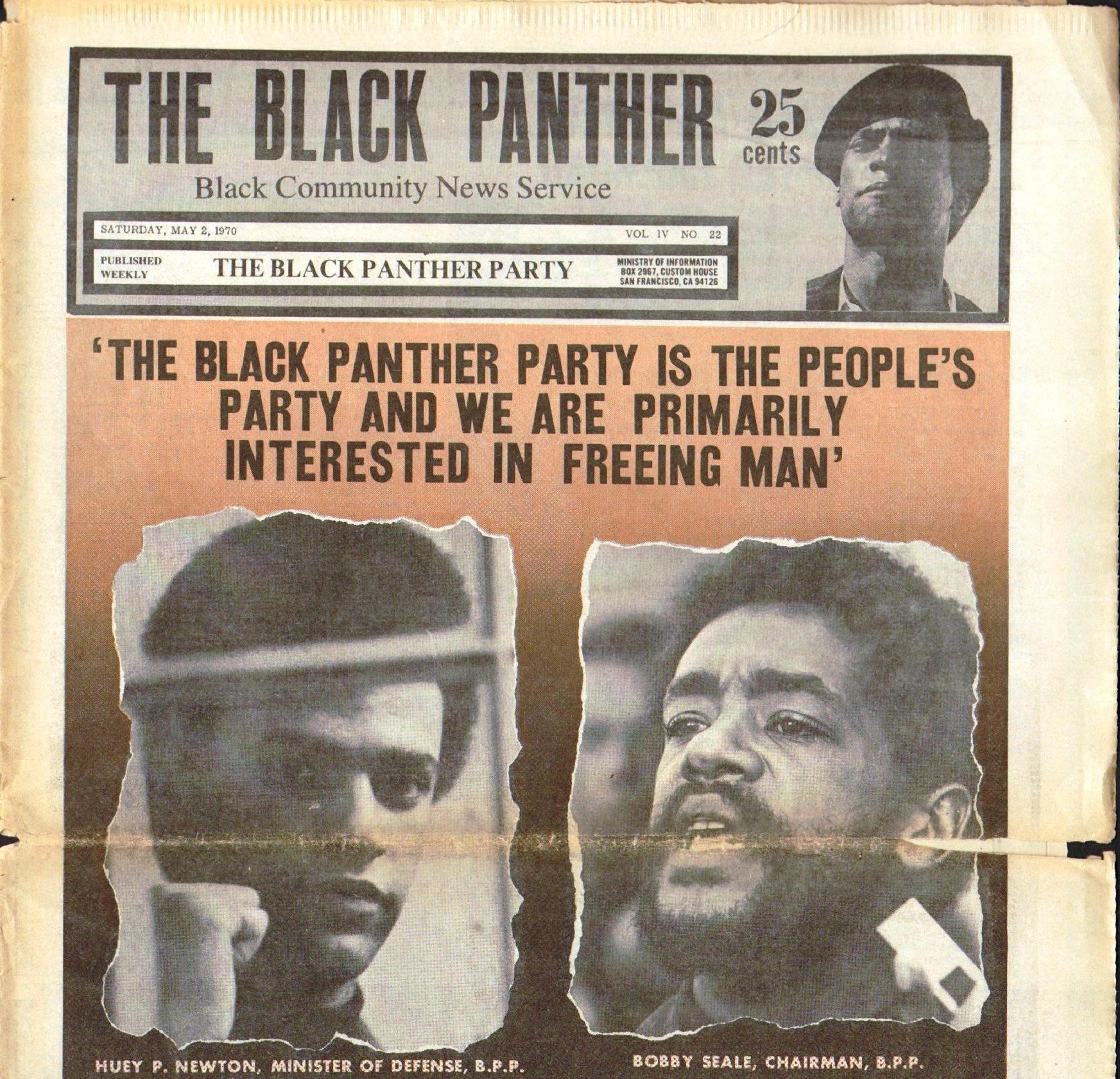 Black_Panther531