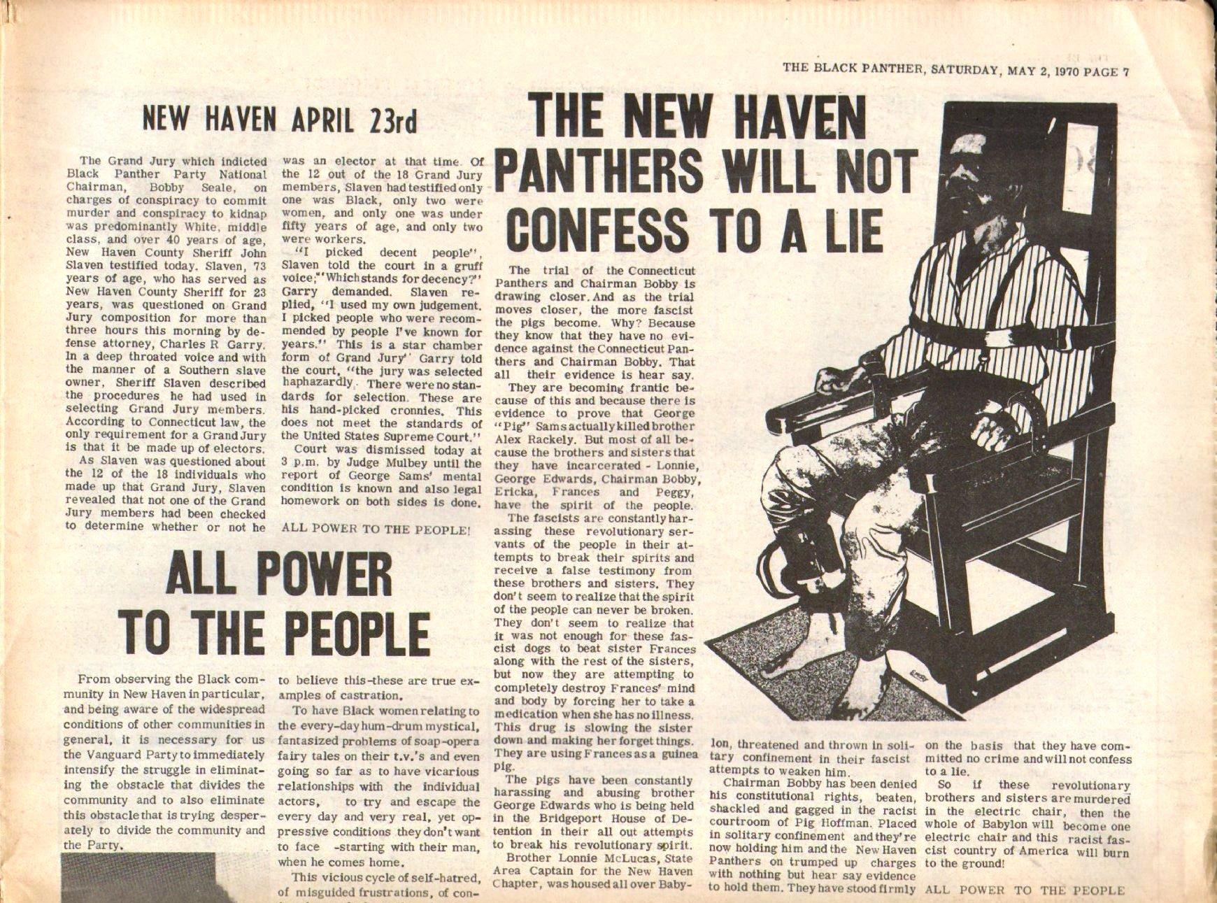 Black_Panther543