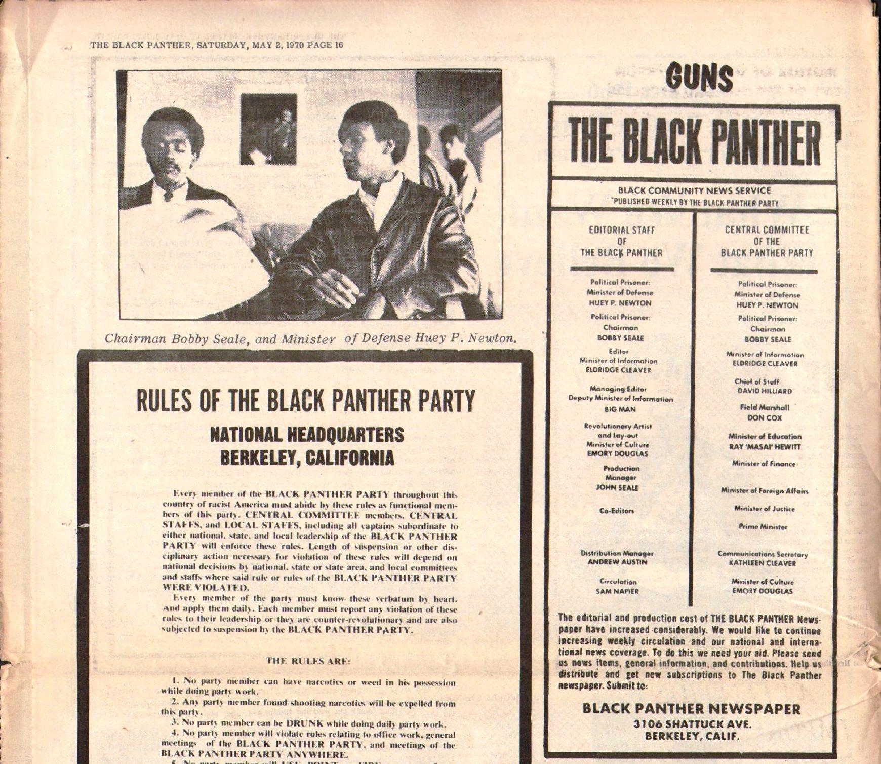 Black_Panther561