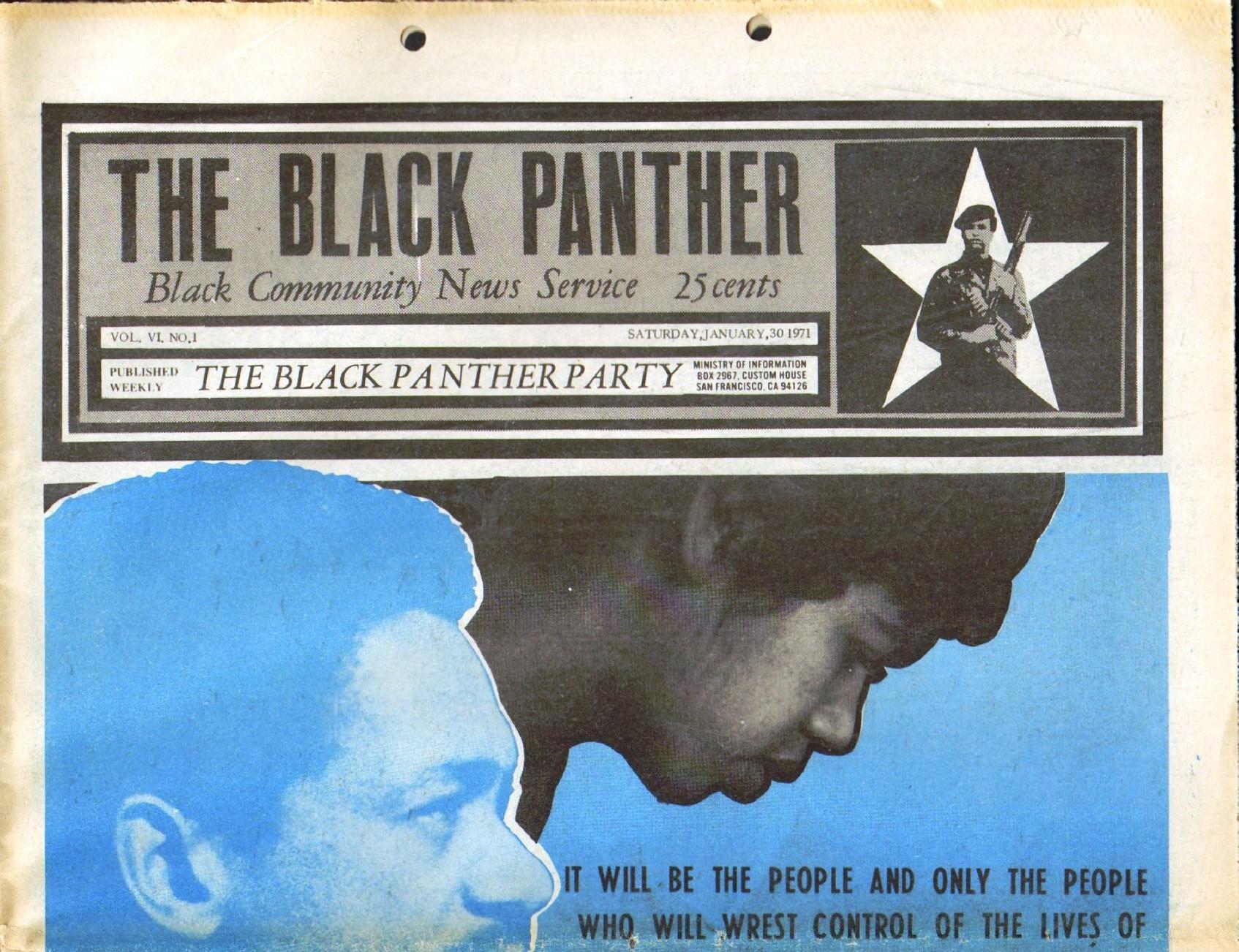 Black_Panther572