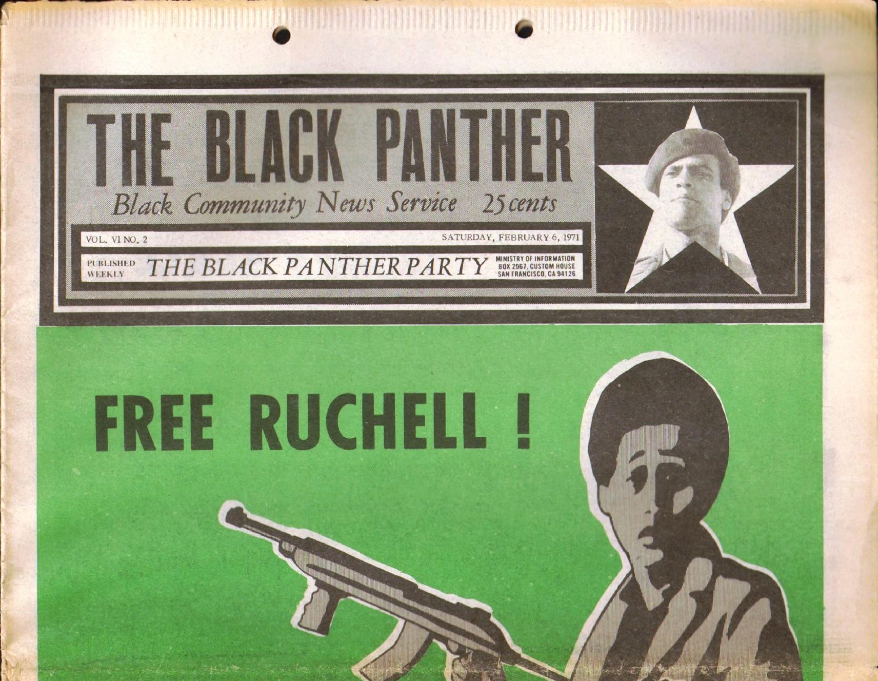 Black_Panther612