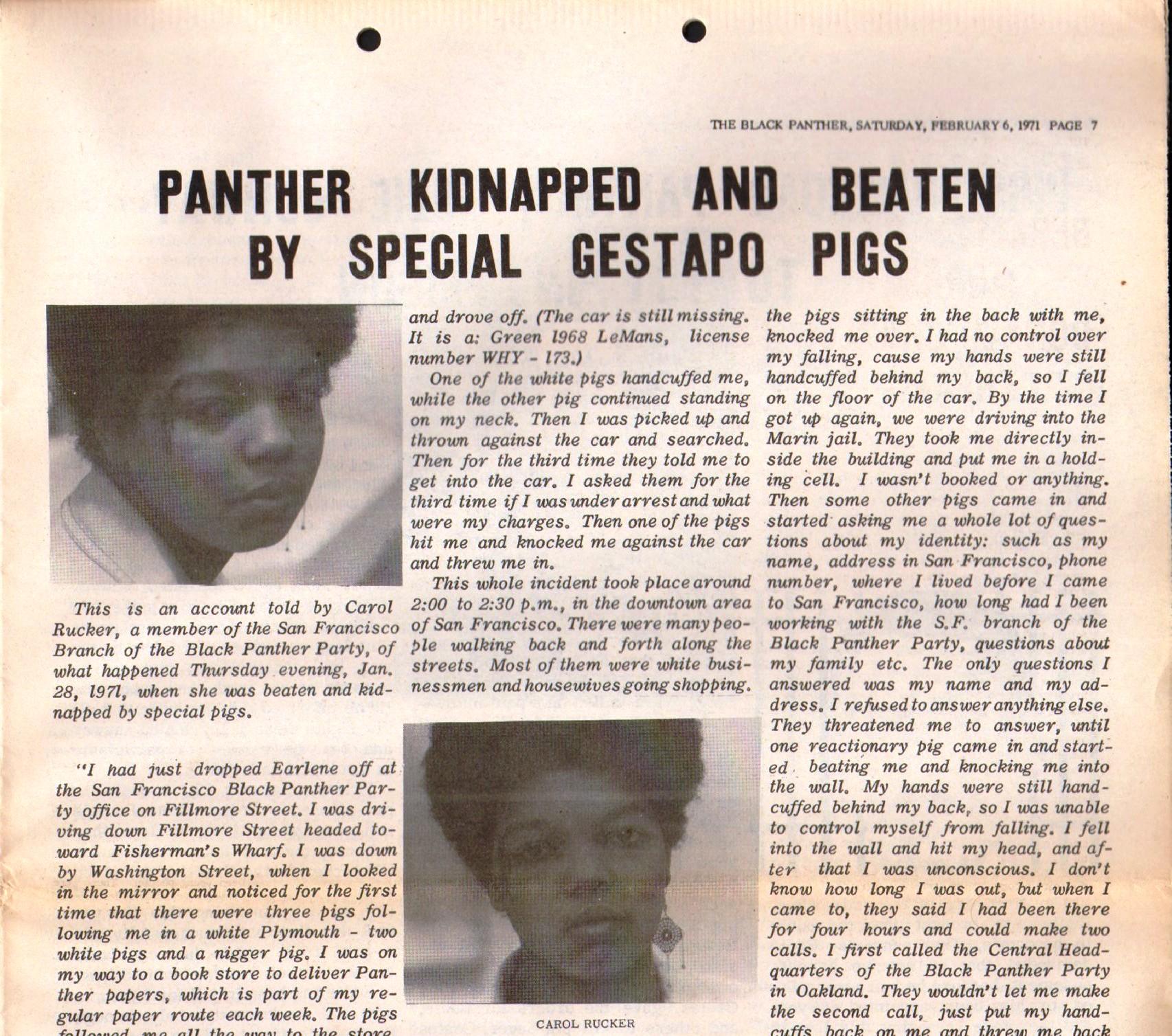 Black_Panther624