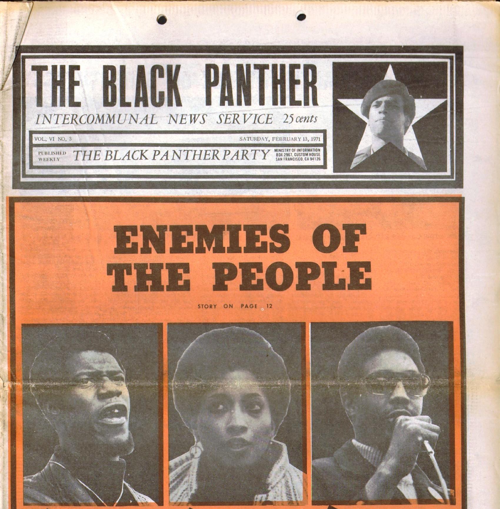Black_Panther652