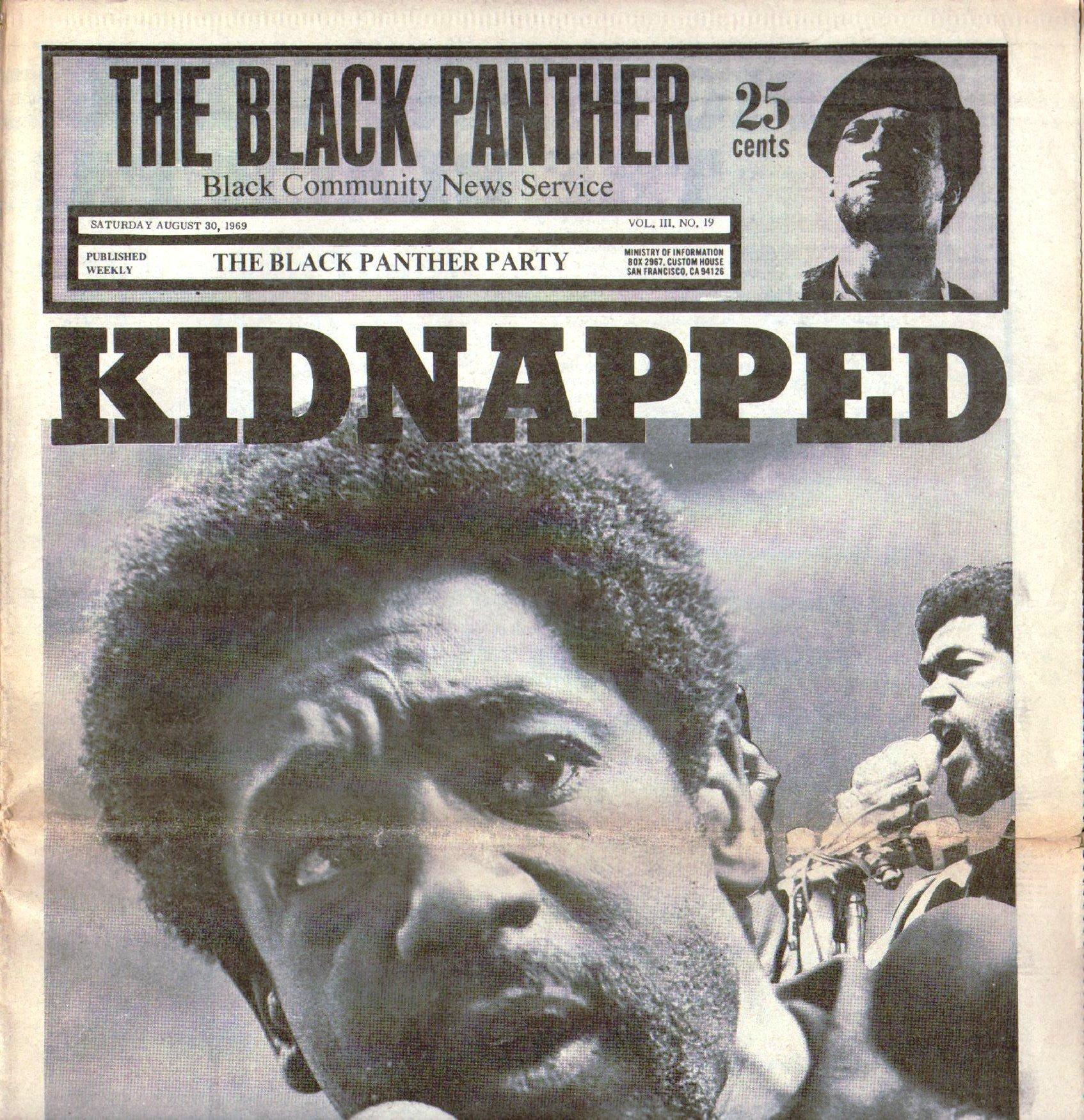 Black_Panther735