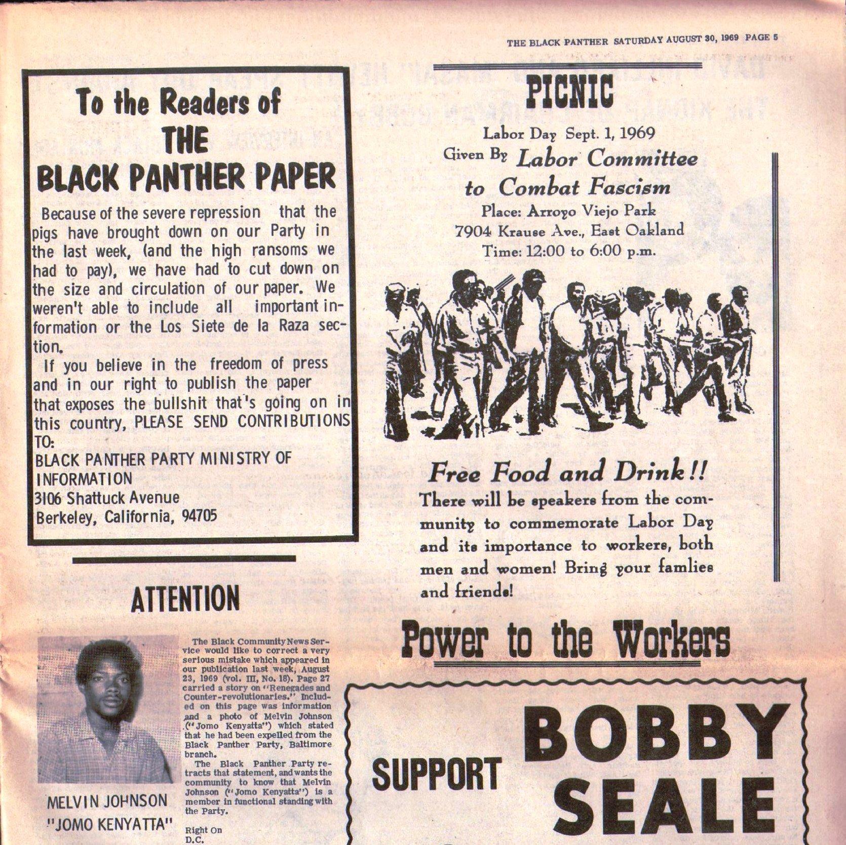 Black_Panther744
