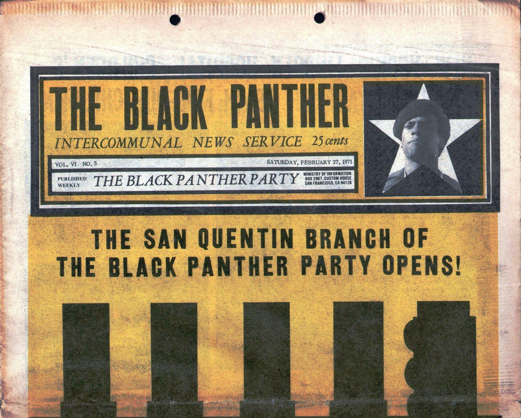 Black_Panther784