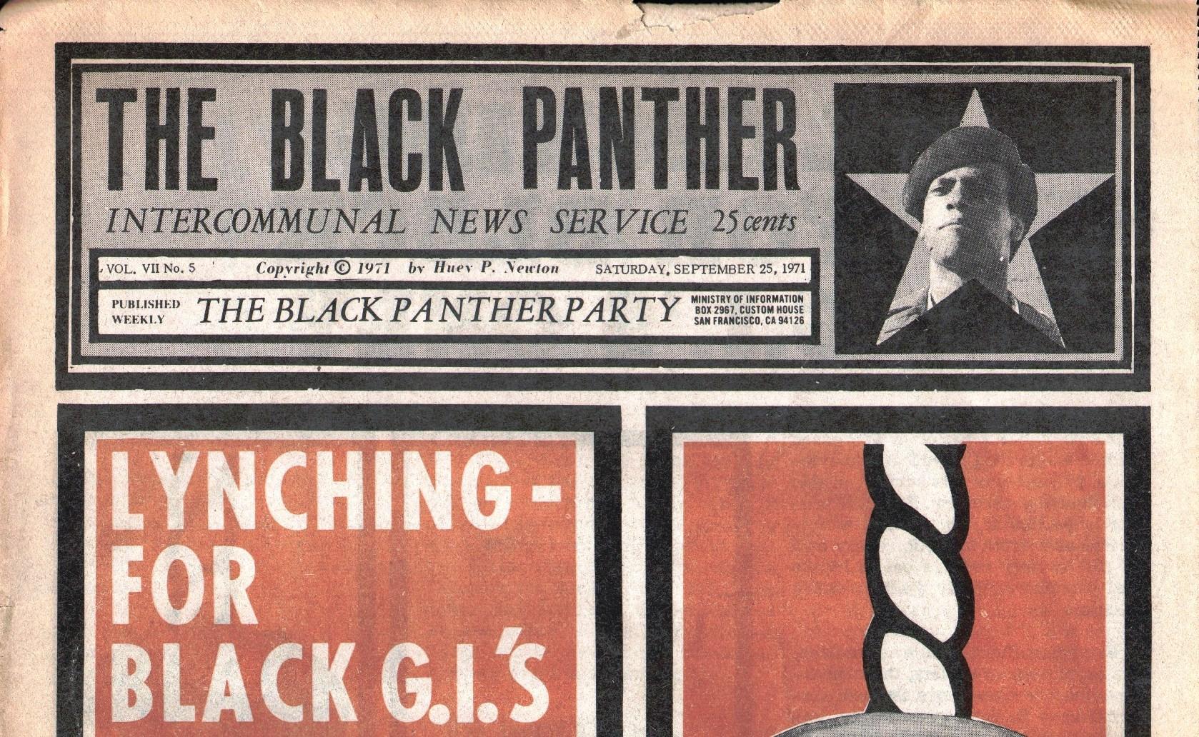 Black_Panther832